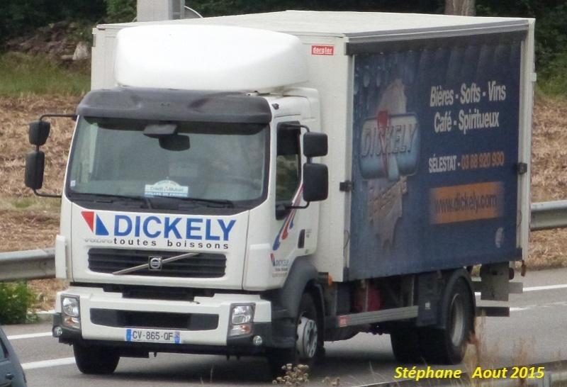 Dickely (Selestat) (67) P1330123