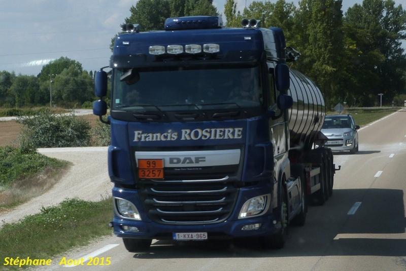 Francis Rosiere (Léglise) P1330222