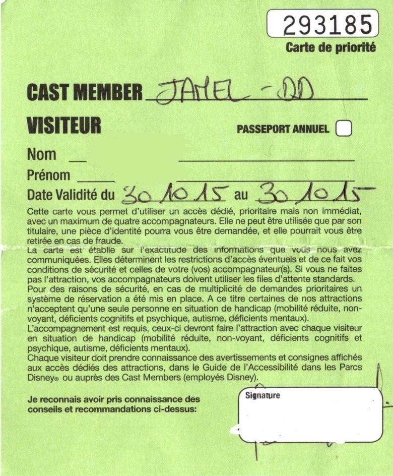 Fêtes foraines / Parc d'attractions / Laveries - Page 5 Img20111