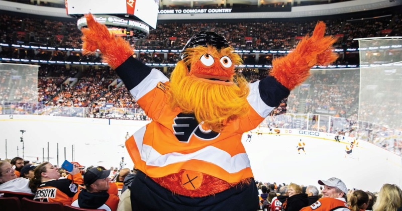 Tampa_Bay Saison 17 Road for series ... Gritty10