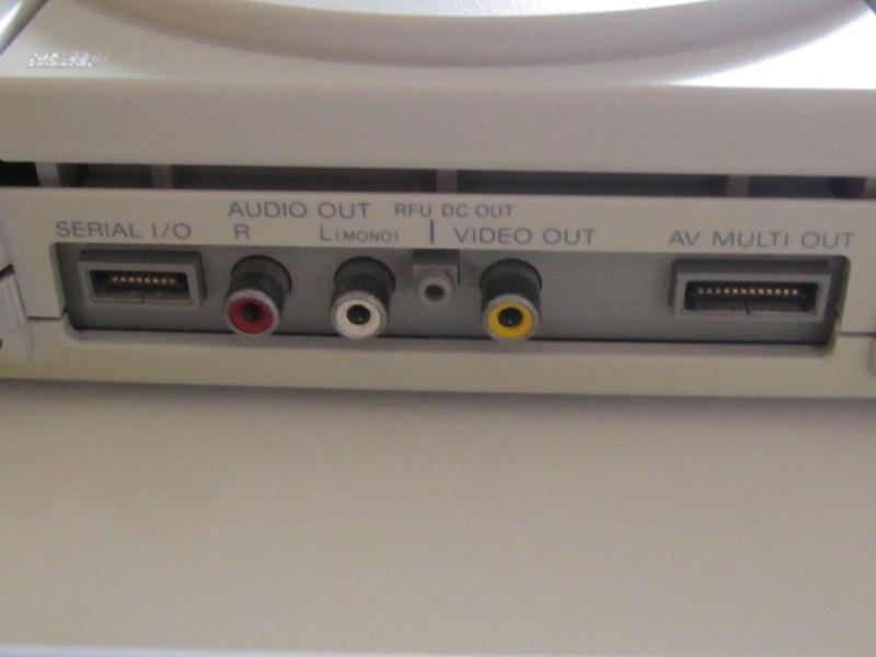 renseignement sur console ps1 jap video cd Img_0050