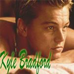 Legends Kyle10