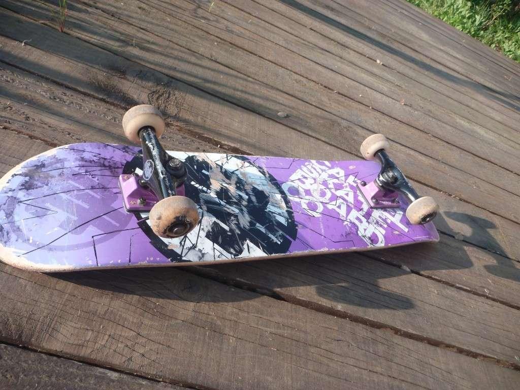 Vends Skate P1030011