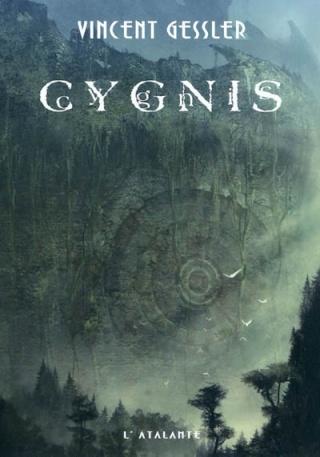 Cygnis ~ Vincent Gessler Cygnis11