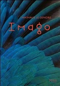 Imago ~ Nathalie Le Gendre Imago_10