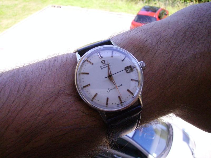 Questions pour achat première montre automatique, moins de 400 € (en 2014) Imgp0219