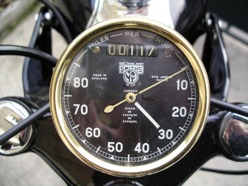 Jaeger - Kesako JAEGER Minuteur sonore 120 minutes Imgp0815