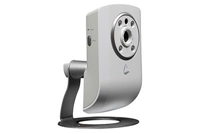 [VENDU] Caméra Myfox HD VI0110 Img_ca10