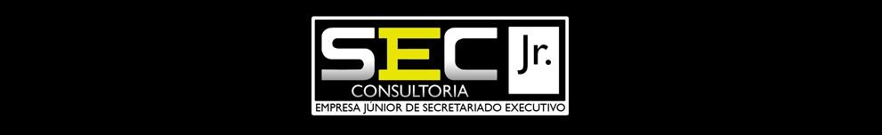 SEC Jr. Consultoria