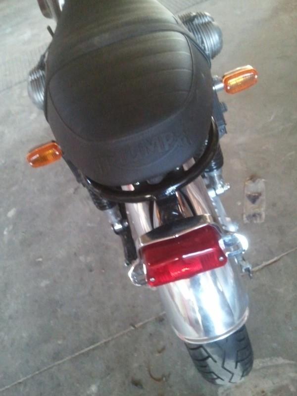 transfo r 100 2011-012