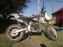 Ma CRM 1996 19042019