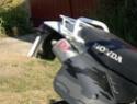 Ma CRM 1996 Pot10