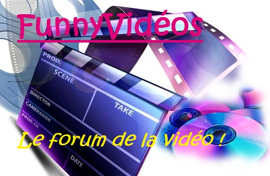 FunnyVidéos