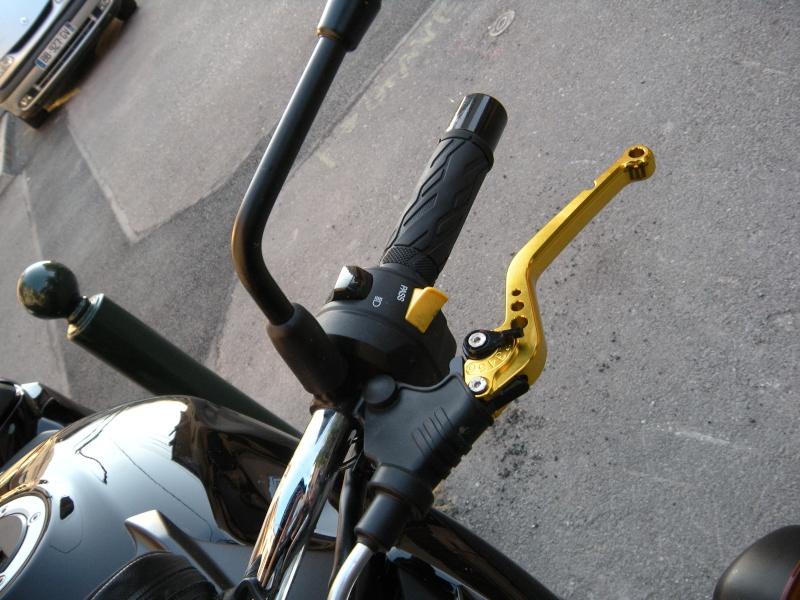 Levier OR frein et embrayage Dscn2120