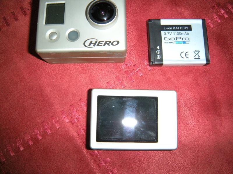 Caméras embarquées Dscn2214