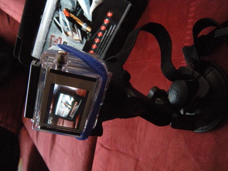 Caméras embarquées Dscn2215
