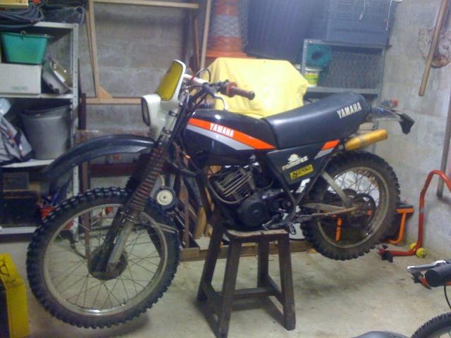 Resto DT 125 MX 1980 Img_0313