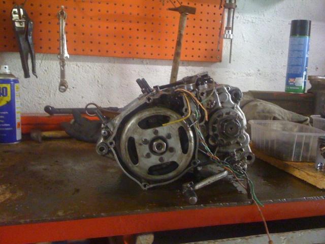Resto DT 125 MX 1980 Img_0321