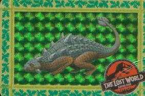 the lost world series 1 dinosaur list Anky10