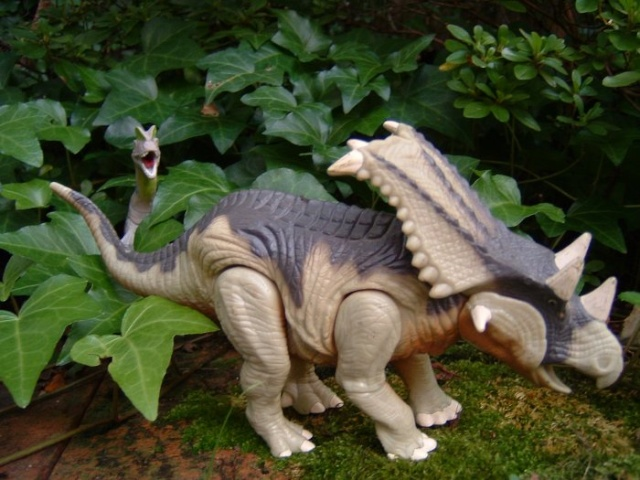 the lost world series 1 dinosaur list Chasmo10