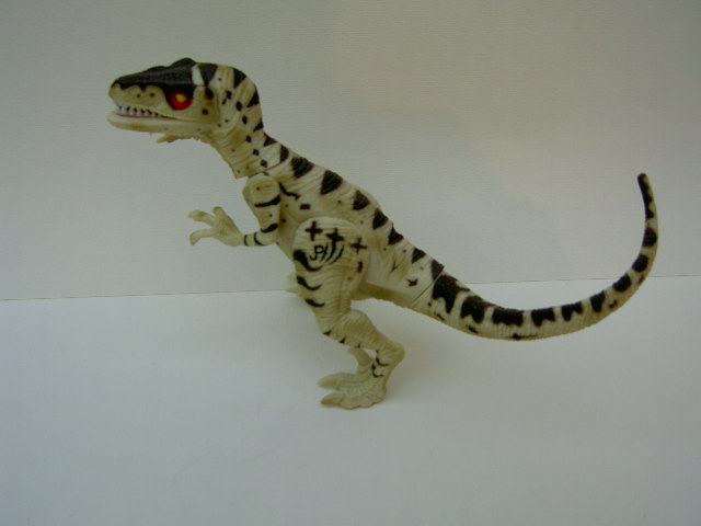 jurassic paark 3 toys Cycle710