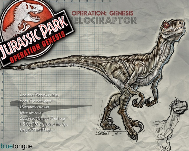 jdinosaurus jpog Jurass15