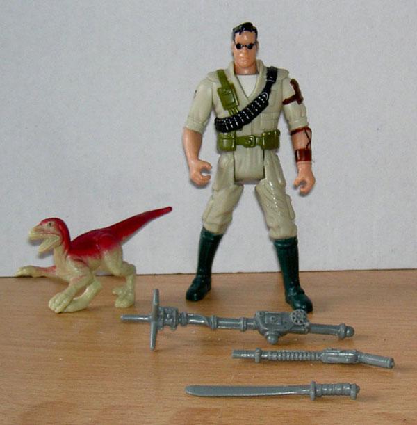 the lost world series 1 dinosaur list Loose34