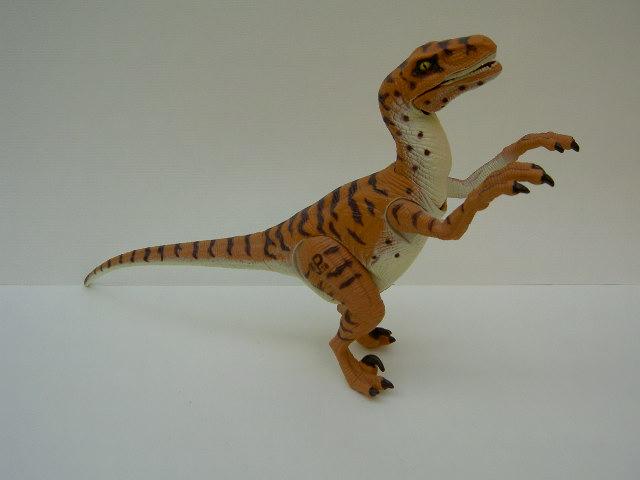 the lost world series 1 dinosaur list Snapja10
