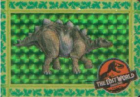 the lost world series 1 dinosaur list Youngs11