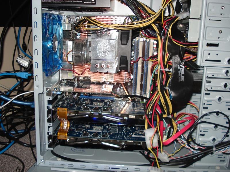Mon nouveau systeme  Dsc03217