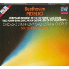 Fidelio - Beethoven - Page 4 Fideli10