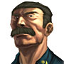 NPC Database Oleg10