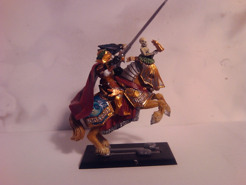For Sigmar!! 2011-053