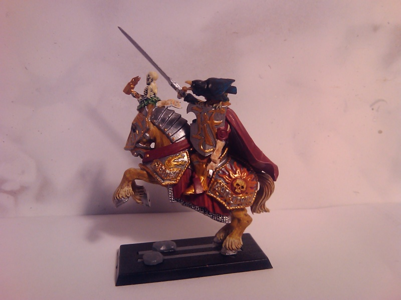 For Sigmar!! 2011-054