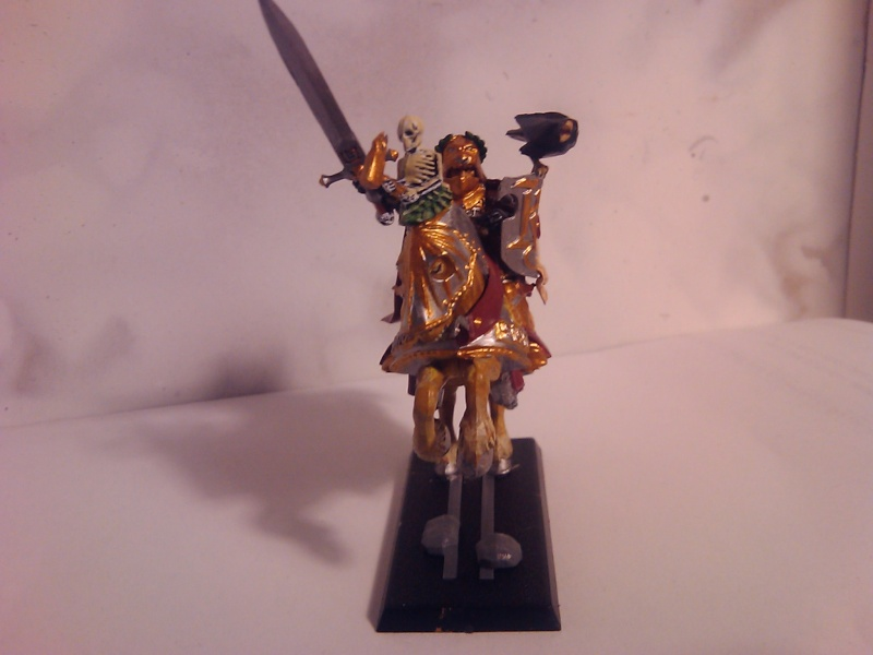 For Sigmar!! 2011-055