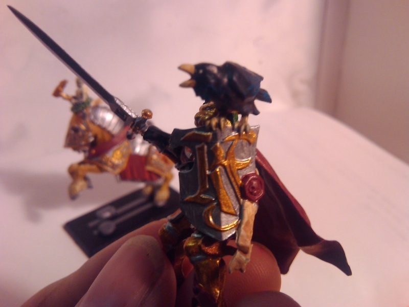 For Sigmar!! 2011-057