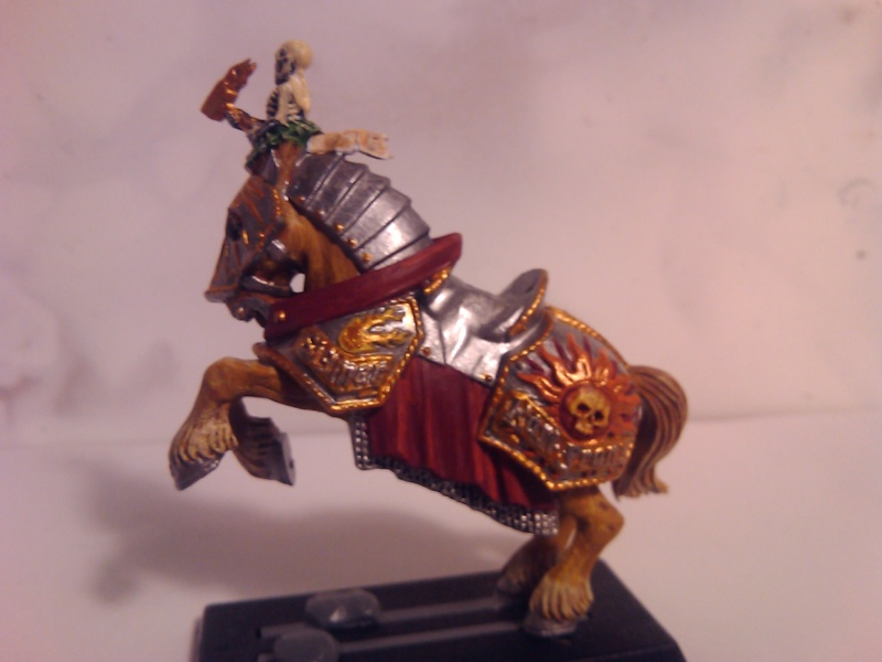 For Sigmar!! 2011-058