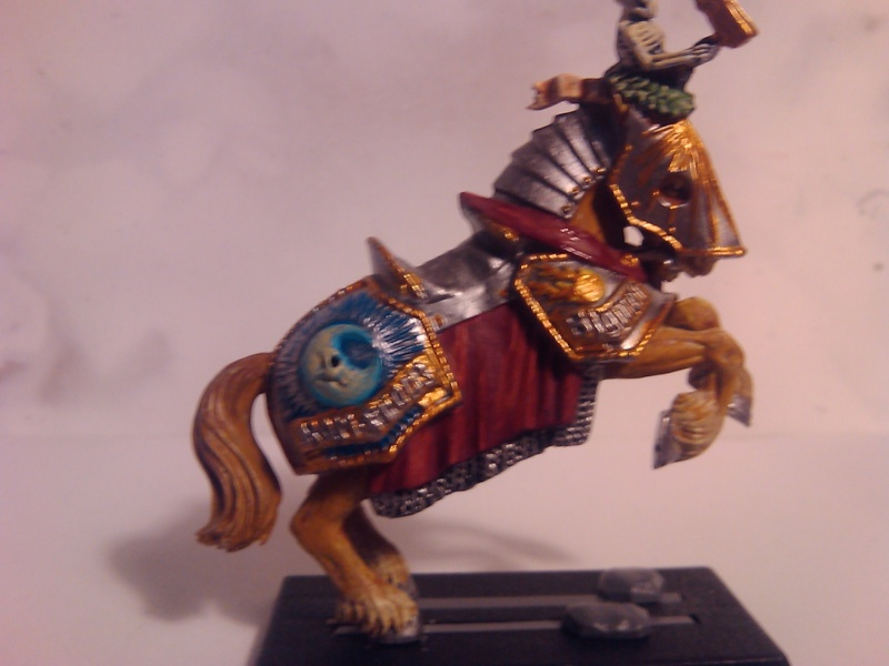 For Sigmar!! 2011-059