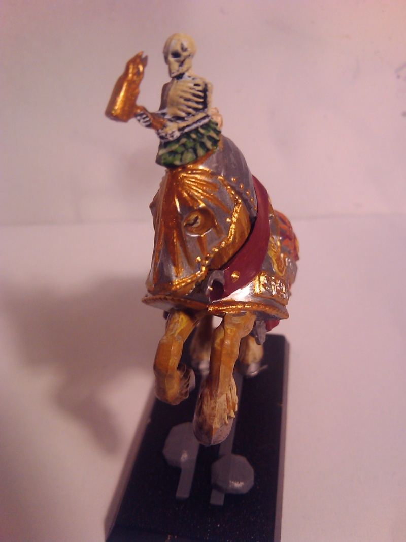 For Sigmar!! 2011-060