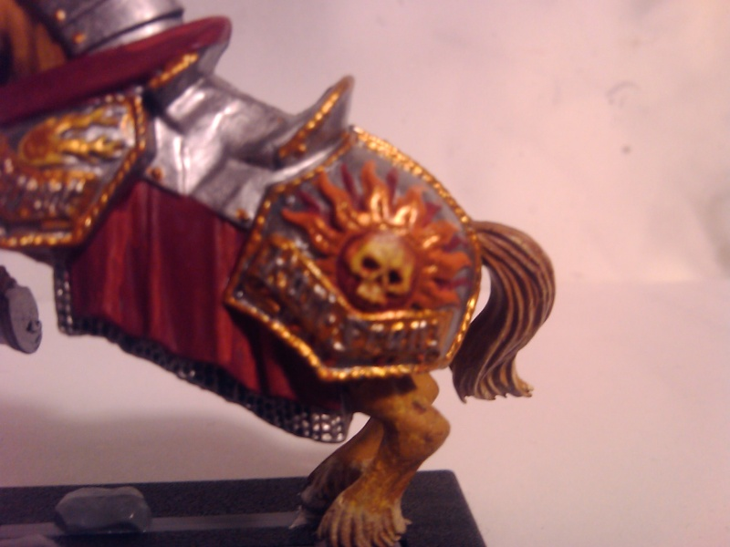 For Sigmar!! 2011-061
