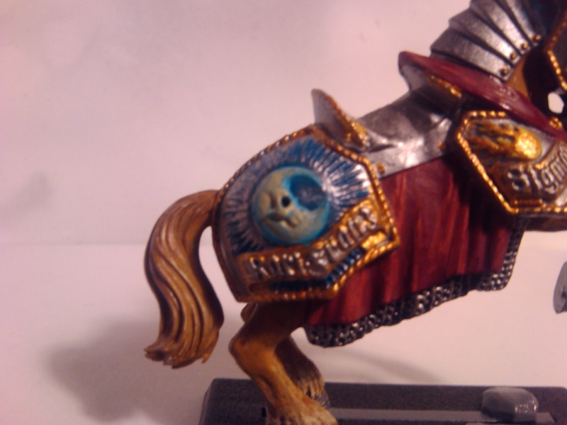 For Sigmar!! 2011-062