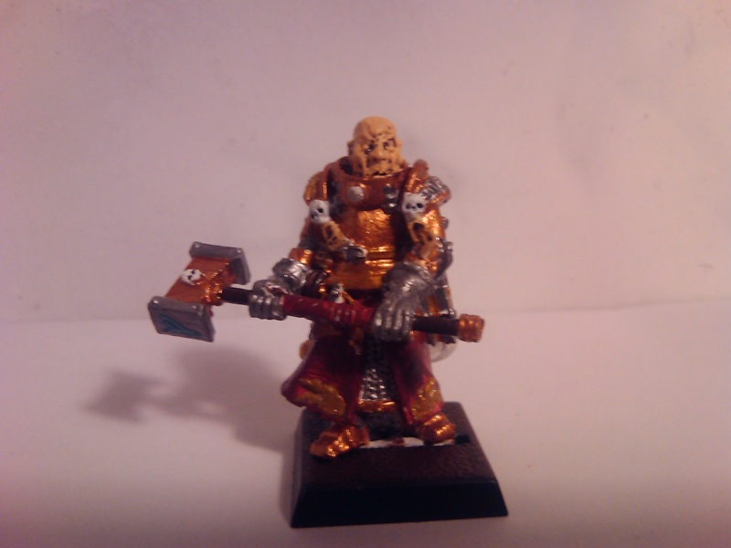For Sigmar!! 2011-063