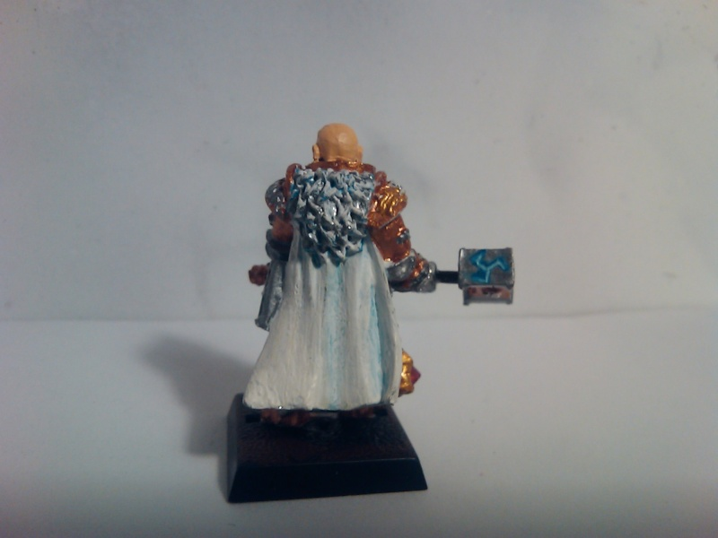 For Sigmar!! 2011-064