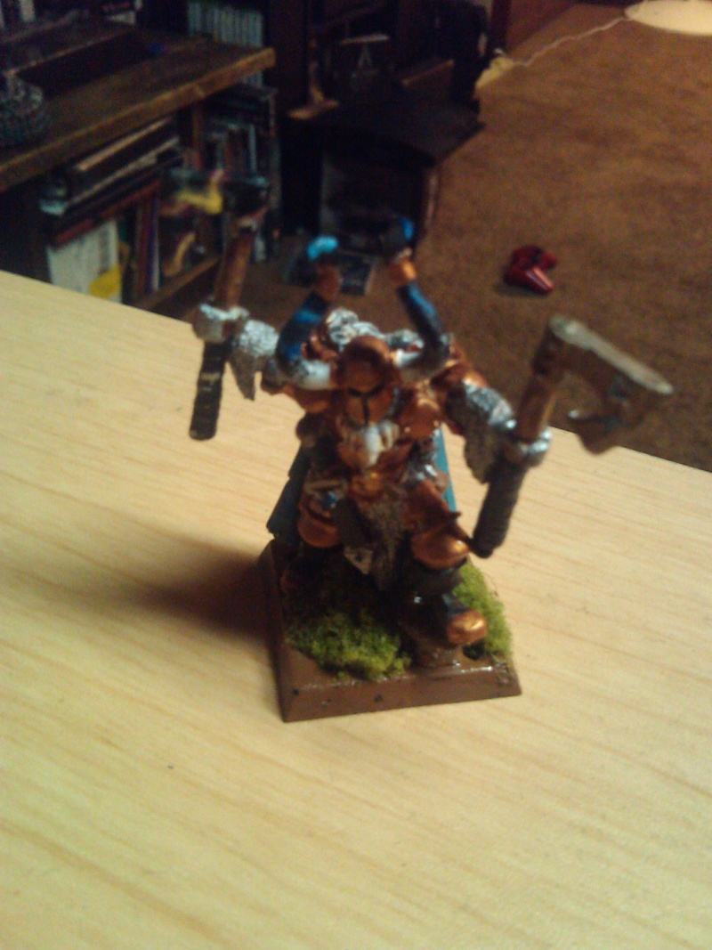 For Sigmar!! 2011-011