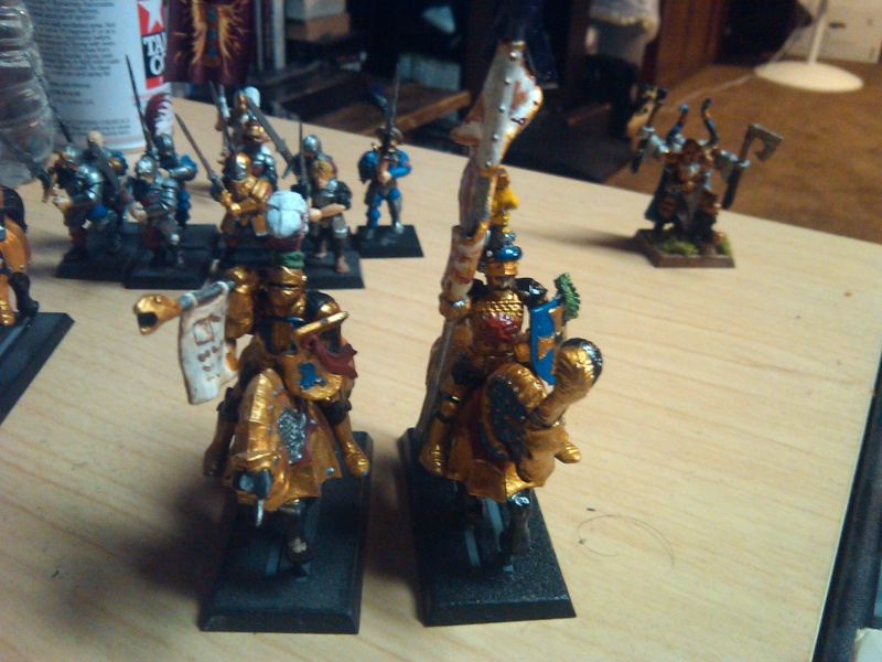 For Sigmar!! 2011-013