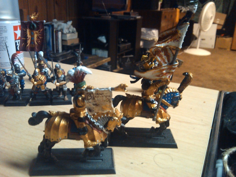 For Sigmar!! 2011-014