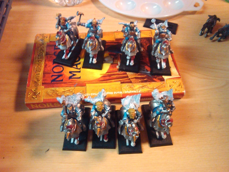 For Sigmar!! 2011-015
