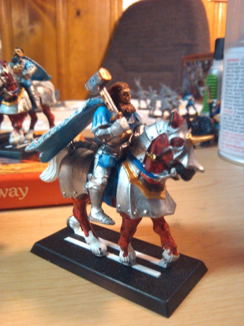 For Sigmar!! 2011-016