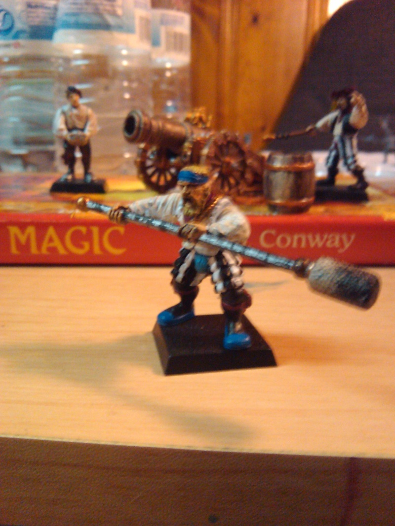 For Sigmar!! 2011-018