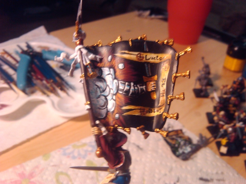 For Sigmar!! 2011-022